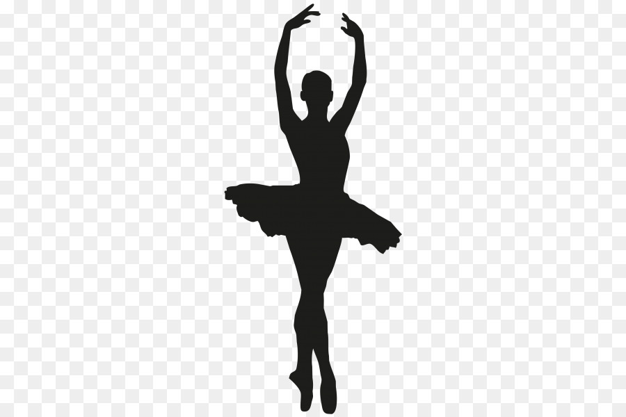 ballet dancer silhouette clip art dancer silhouette png download rh kisspng com ballet dancer clipart images ballet dancer clipart free