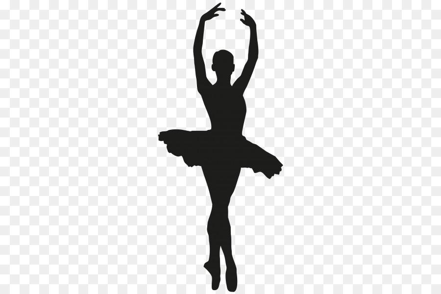 ballet dancer silhouette clip art dancer silhouette png download rh kisspng com ballet dancer clipart free ballet dancer clipart free