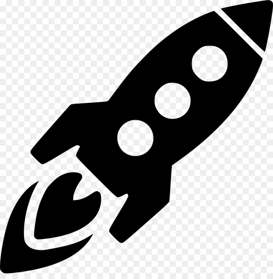 Rocket Launch Angle png download - 980*982 - Free Transparent Rocket