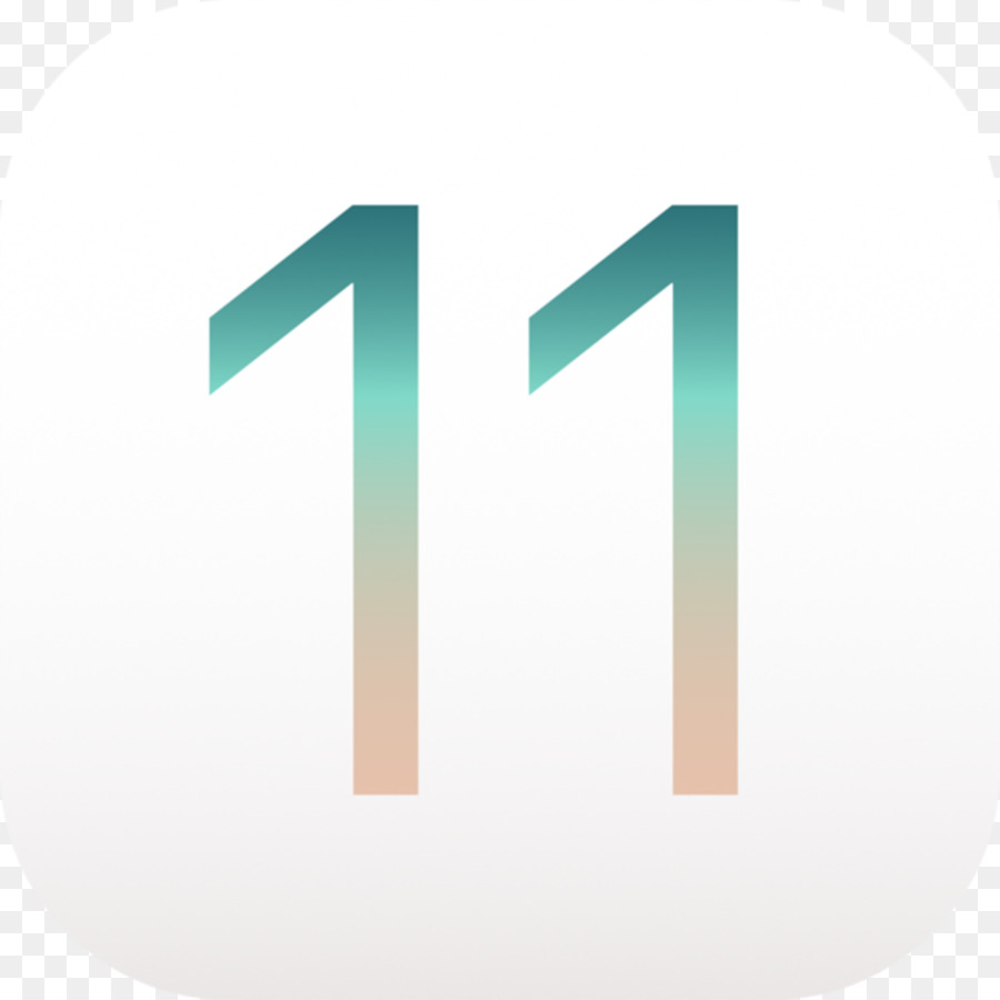 iOS 11 Apple App Store iOS 10 - 8plus png download - 1024