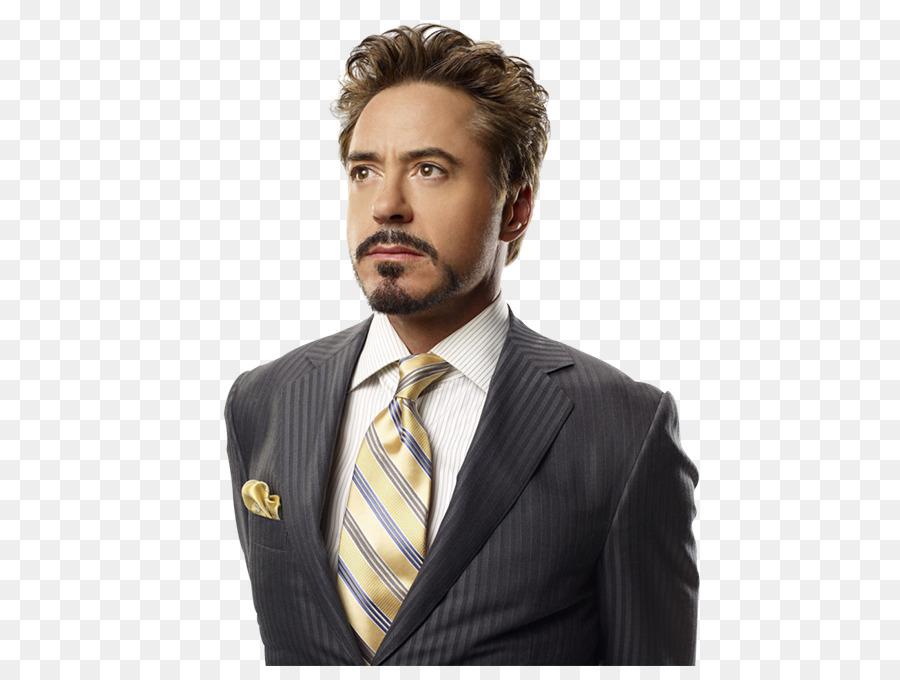 Robert Downey Jr Iron Man 4k Resolution Actor High Definition
