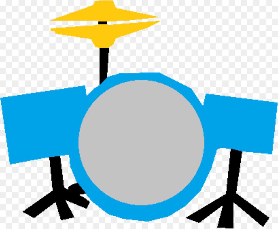 drums clip art set clipart png download 2134 1753 free rh kisspng com clipart drumsticks clipart drums alive