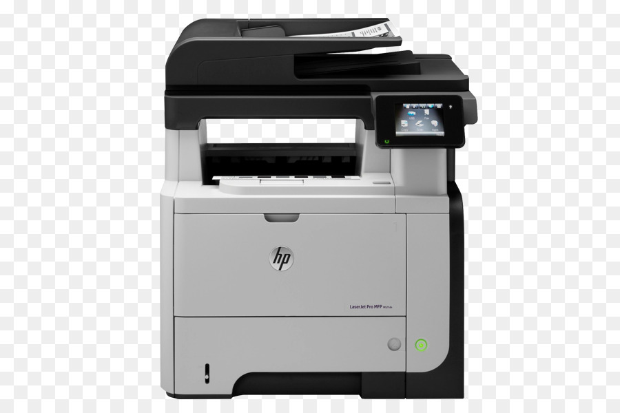 Hp printer red ink not working — pic 2
