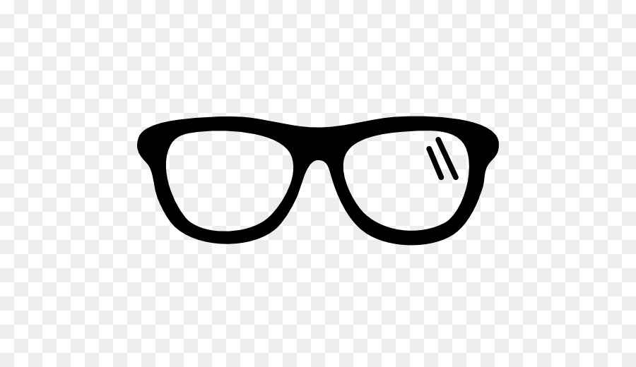 f3f3681a1c Optics Computer Icons Glasses - glasses png download - 512 512 ...