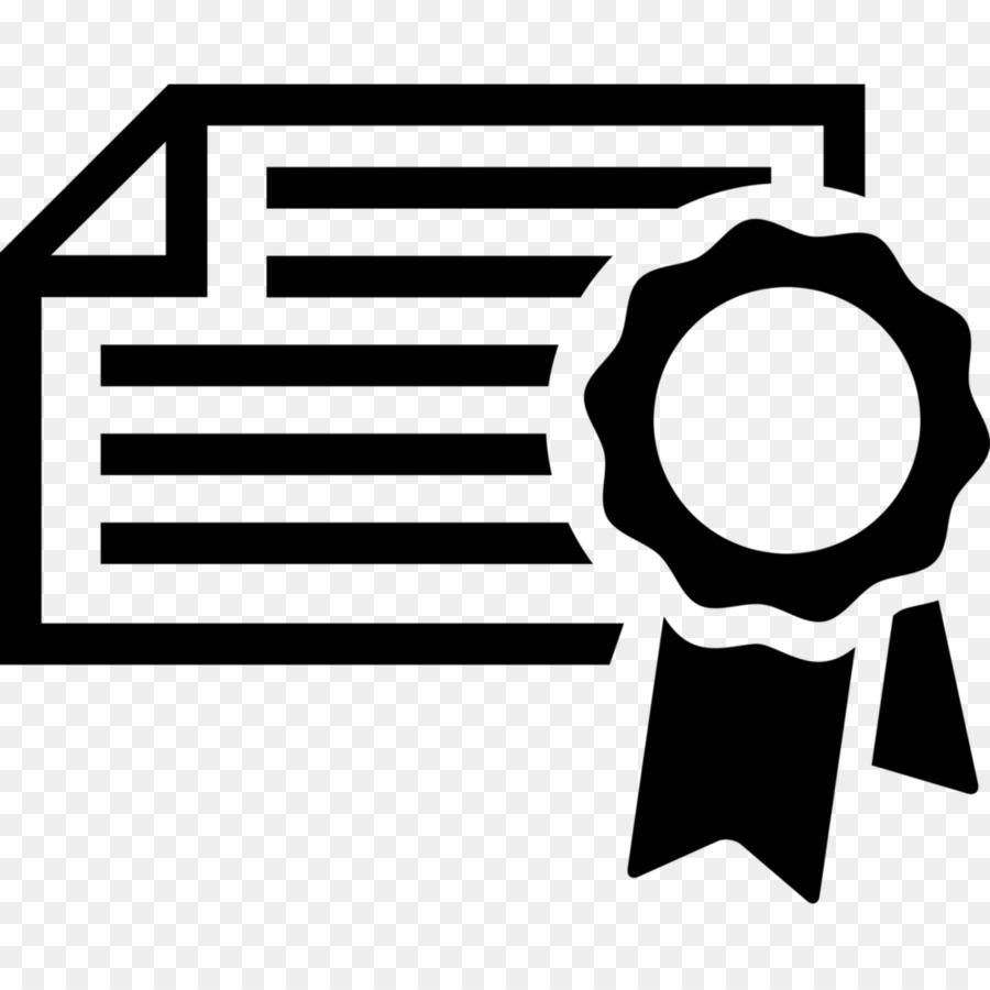 Computer Icons Public Key Certificate Certification Symbol Skills