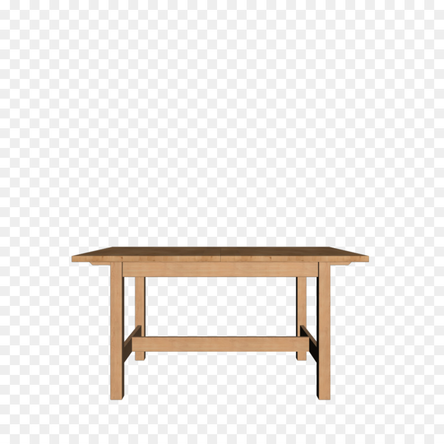 Table IKEA Furniture Dining Room Bench   White Birch