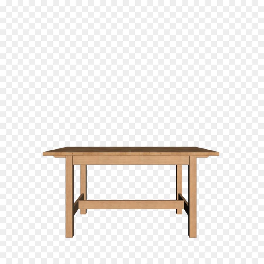 Tavolo IKEA Mobili sala da Pranzo Panchina - la betulla bianca ...