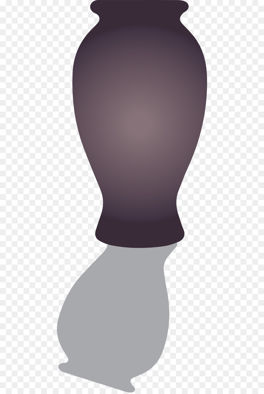 vase royalty free drawing clip art vase vector 512 1335 transprent