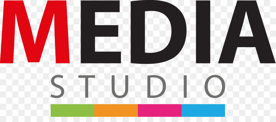 Media Vision USA Room 9 Media Ltd Company Information - Frame Studio ...