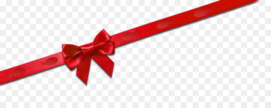 christmas tree ribbon gift clip art christmas 993 381 transprent