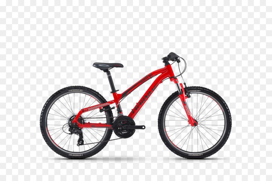 Horquillas de bicicletas de Montaña, bicicletas de Ciclismo en los ...