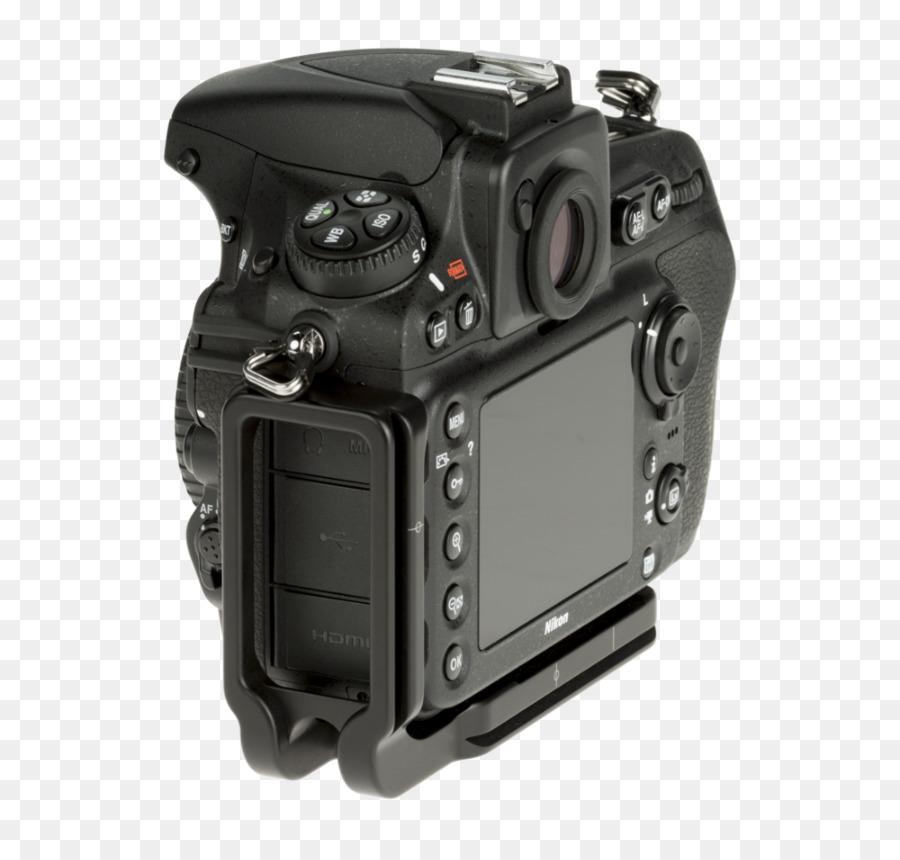 Camera Lens png download - 1000*941 - Free Transparent