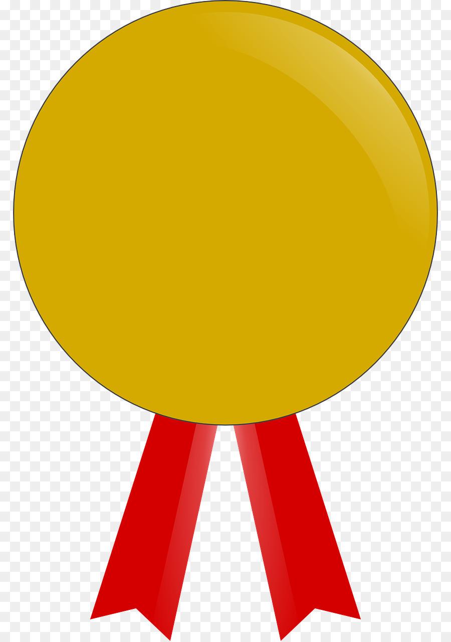 gold medal award silver medal clip art medals vector png download rh kisspng com award clipart black and white award clipart images