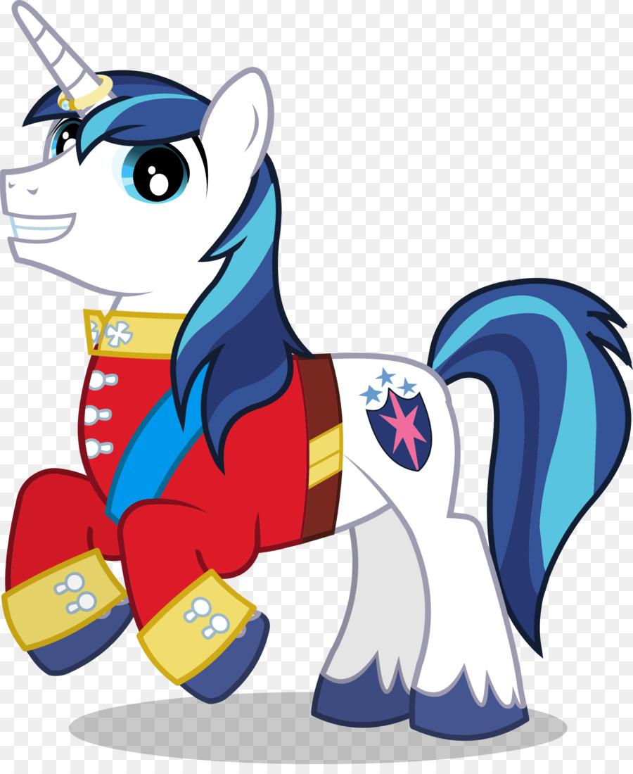 princess cadance shining armor twilight sparkle my little pony