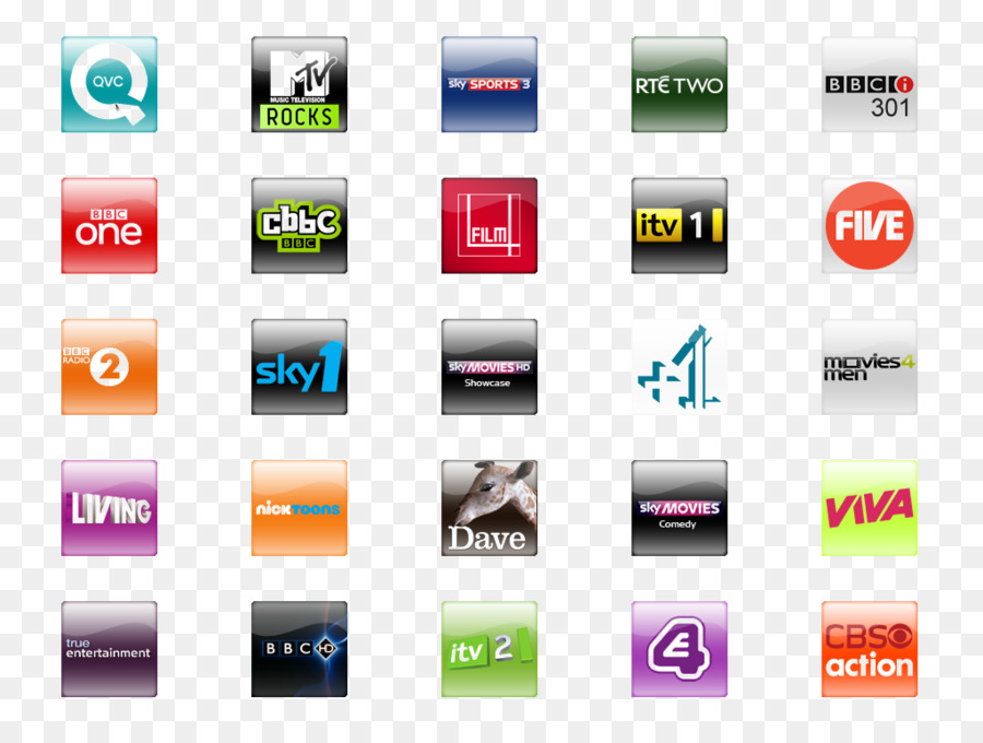 Logo Computer Icon png download - 1024*768 - Free Transparent Logo