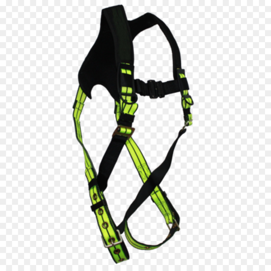 Climbing Harnesses Safety Harness Fall Arrest D Ring