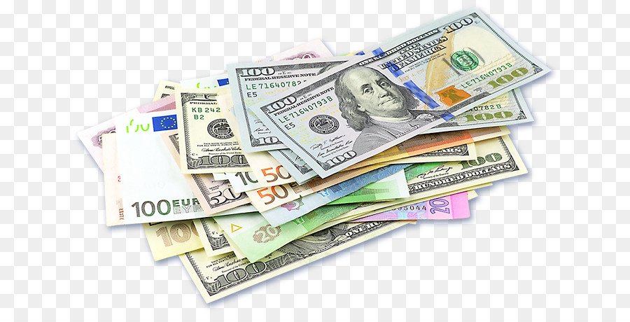 Foreign Exchange Market Money changer Bureau de change Currency Exchange  rate - bank png download - 700 450 - Free Transparent Foreign Exchange  Market png ... 6fc81e54d492c