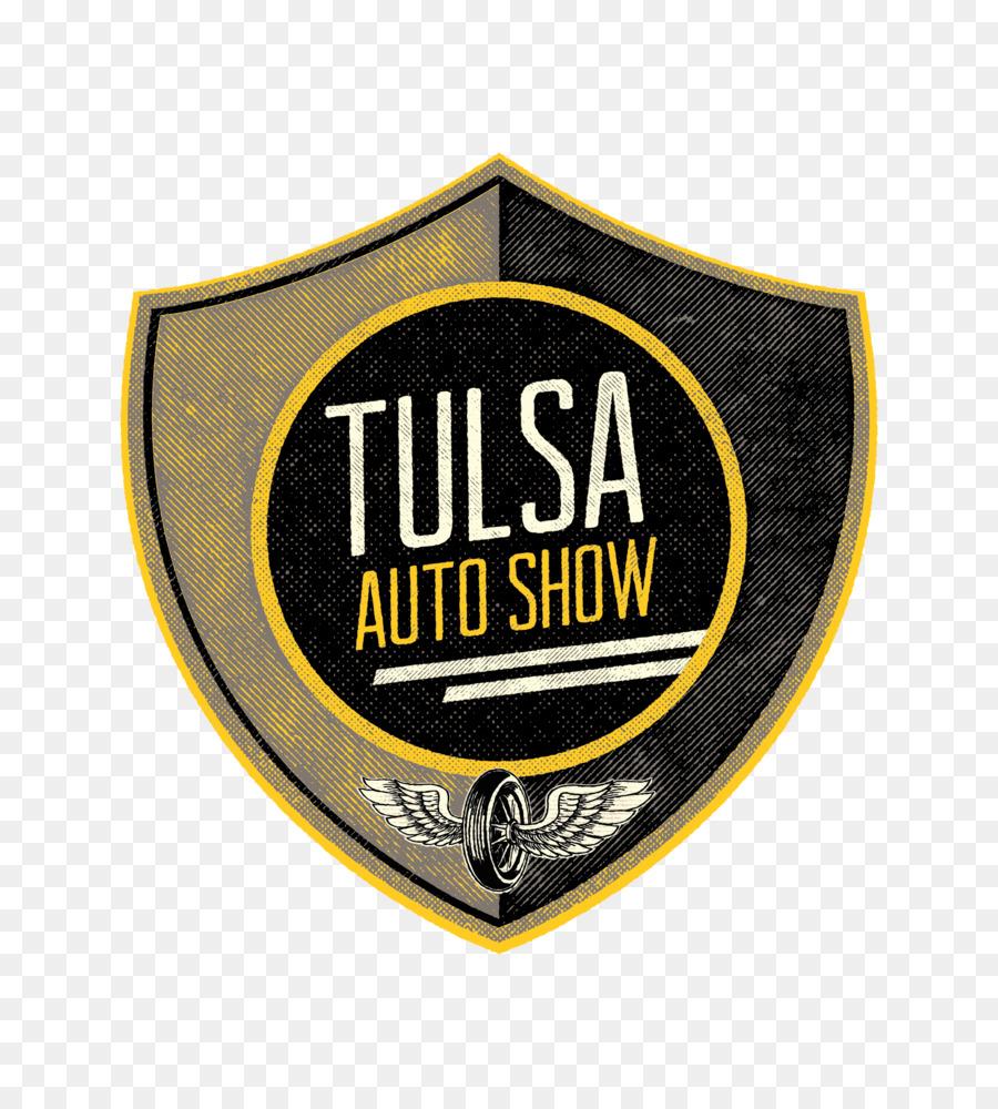 Tulsa Expo Center Auto Show Car River Spirit Expo GM Futurliner - Car expo auto center