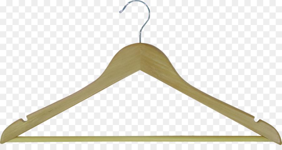 Clothes Hanger Wood Closet Clothing Pants   Hangers