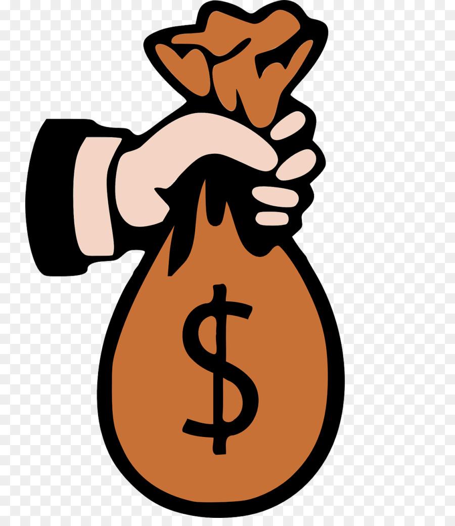 money bag clip art money bags png download 800 1024 free rh kisspng com free monkey clip art for kids free money clipart $20