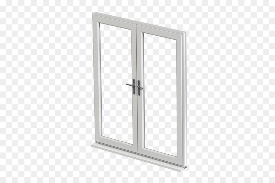 Marvelous Sash Window Sliding Glass Door Sliding Door   Doors Vector