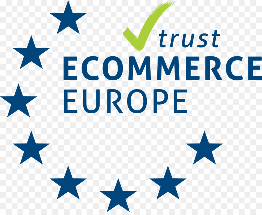 b4918039acd Europe E-commerce Online shopping Organization Retail - secure land ...