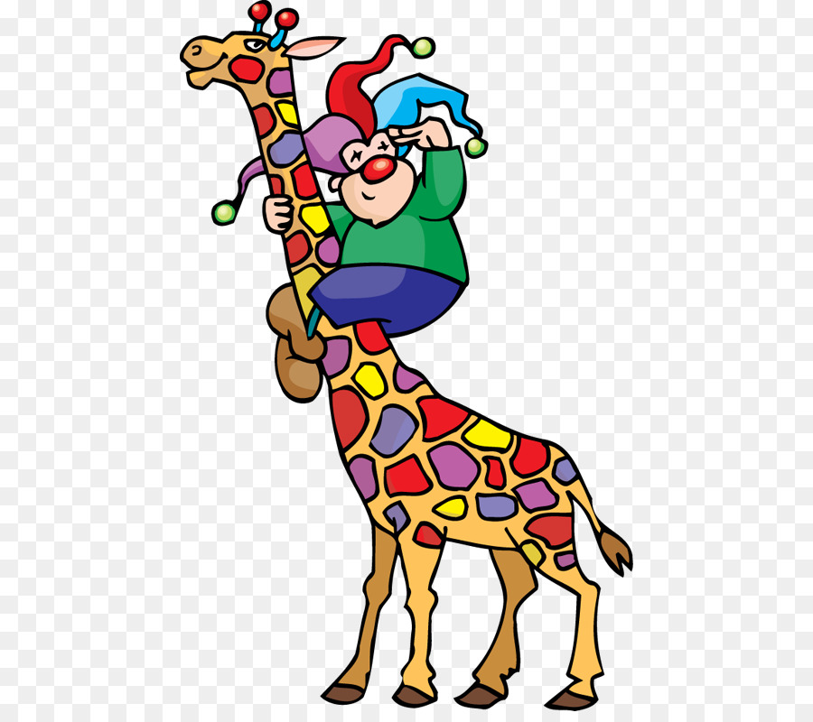 cartoon circus clown clip art circus png download 502 788 free rh kisspng com free clown clipart black and white clown clipart images