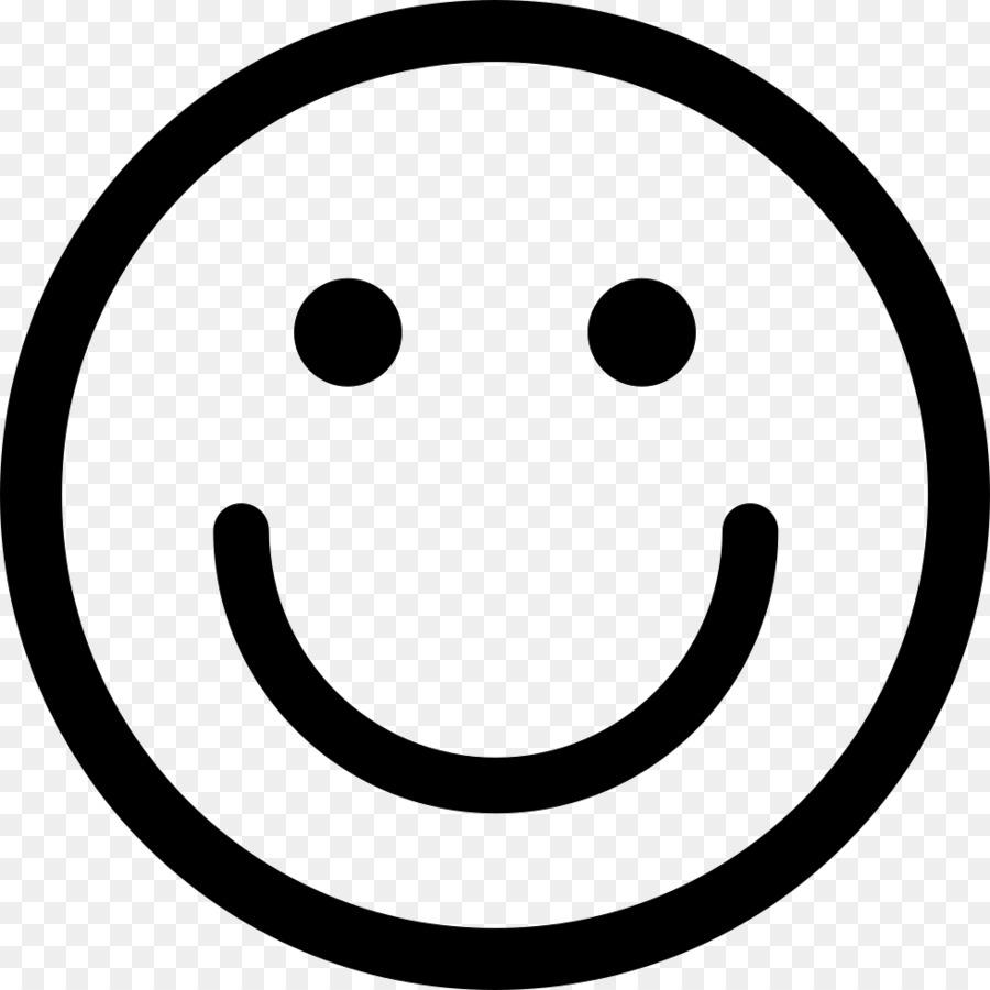 smiley computer icons emoticon clip art barricades vector png rh kisspng com smile vector free smile victoria