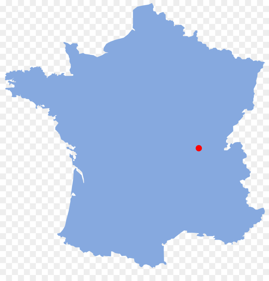 Map Of France French Riviera.France Flag Png Download 2000 2051 Free Transparent Map Png