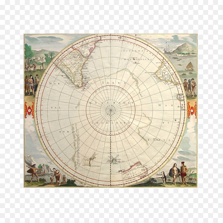 World map Paper World map Globe - travel map png download - 2438 ...