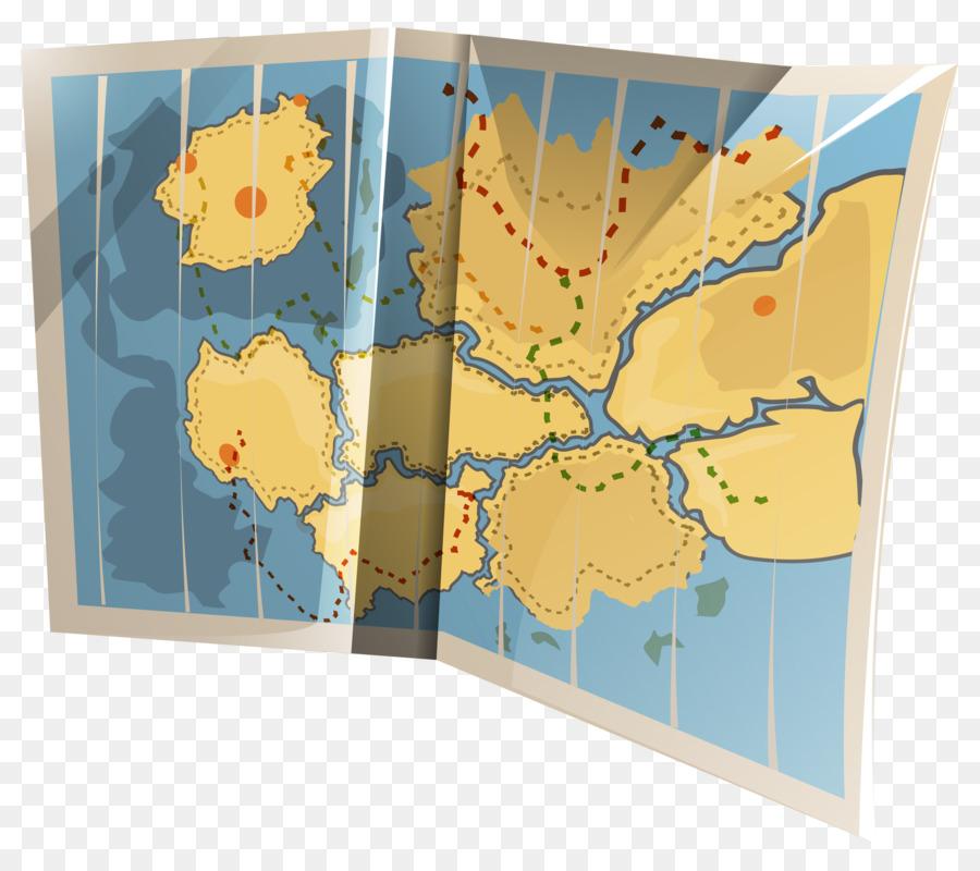 World map clip art cartoon map png download 59355175 free world map clip art cartoon map gumiabroncs Gallery