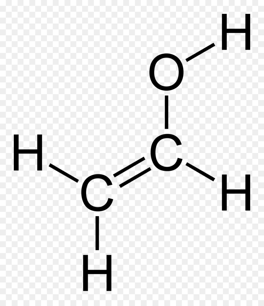 Propene Isomer Functional Group Structural Formula Propane H5 Png