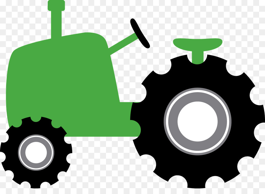 john deere tractor hayride wedding invitation clip art tractor rh kisspng com hayride clipart black and white haunted hayride clipart