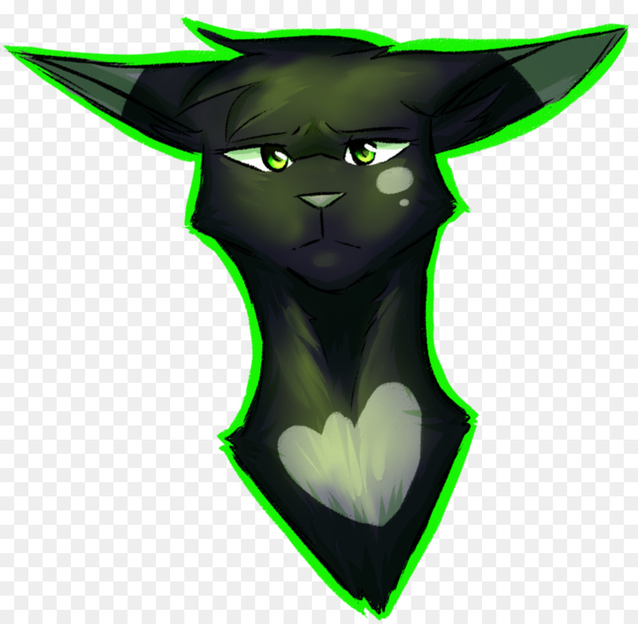 Cat Hollyleaf Warriors Whiskers Crowfeather