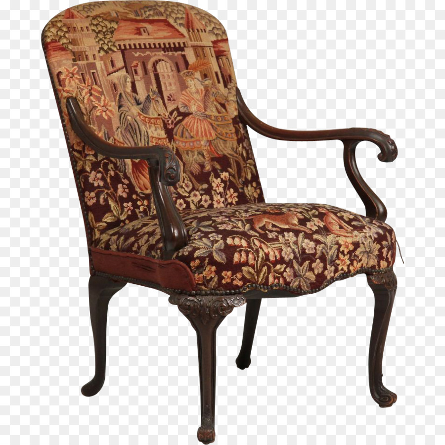 Wing chair Upholstery Rocking Chairs Furniture - late estate home furniture - Wing Chair Upholstery Rocking Chairs Furniture - Late Estate Home