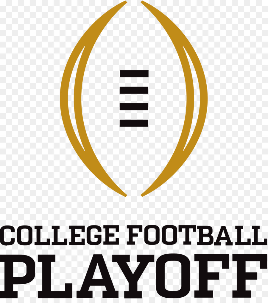 2017 College Football Playoff National Championship Oklahoma Sooners Bowl Series NCAA Division I Subdivision
