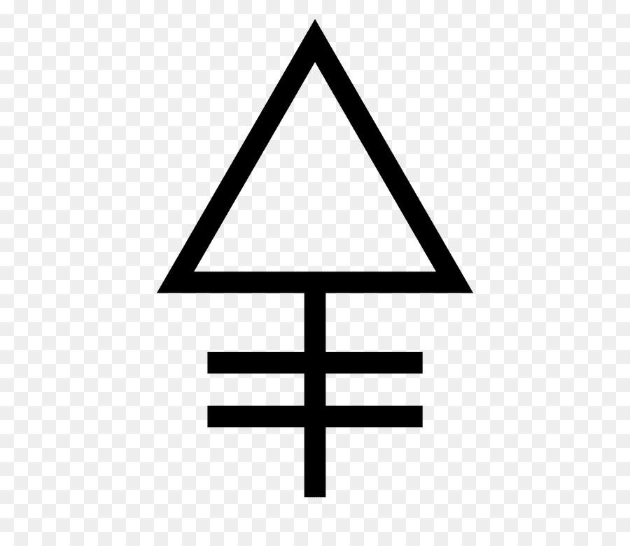 Alchemical Symbol Alchemy Phosphorus Bismuth Transcend Png