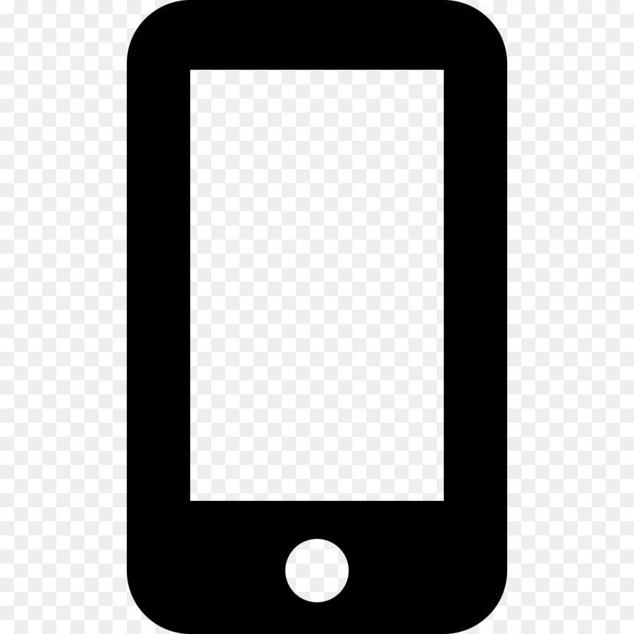 Computer Icons Mobile Phones Symbol Telephone User Interface 1200