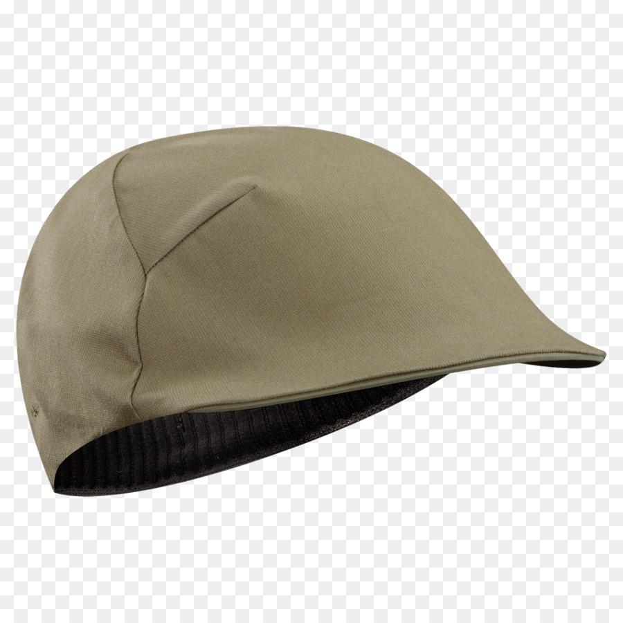 Cap Arco teryx Chapéu de Acessórios de Vestuário Bedford cabo - chapéu  listrado b62ac77046a