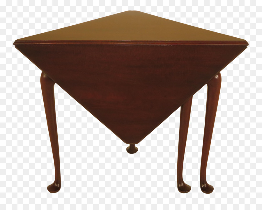 Drop Leaf Table Kittinger Company Colonial Williamsburg Eg Four Corner