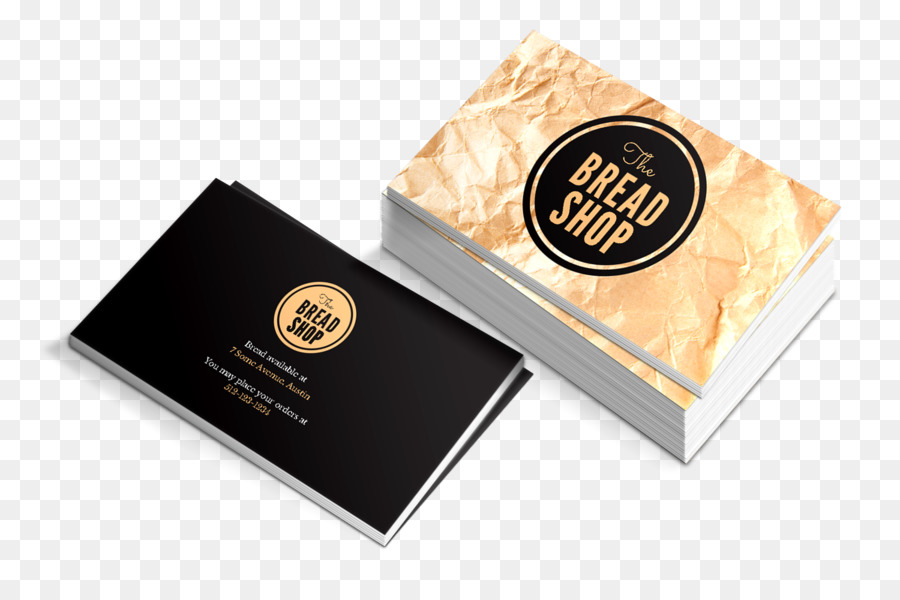 Paper Digital marketing Business Cards Brand - hairstyle design ...