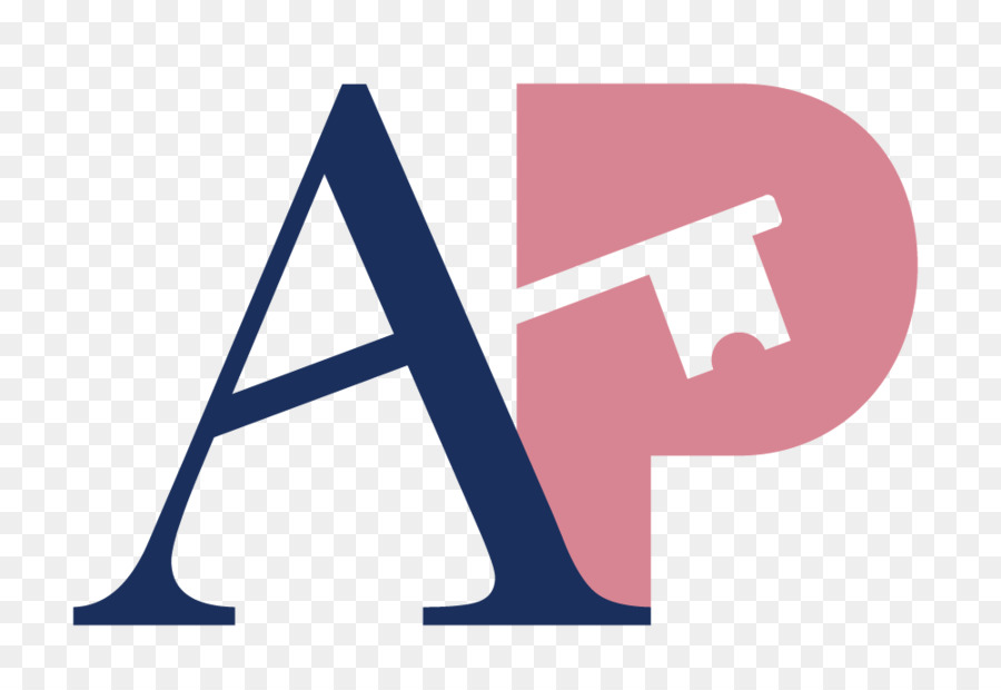 Alpha Phi Alpha Fraternities And Sororities Syracuse University
