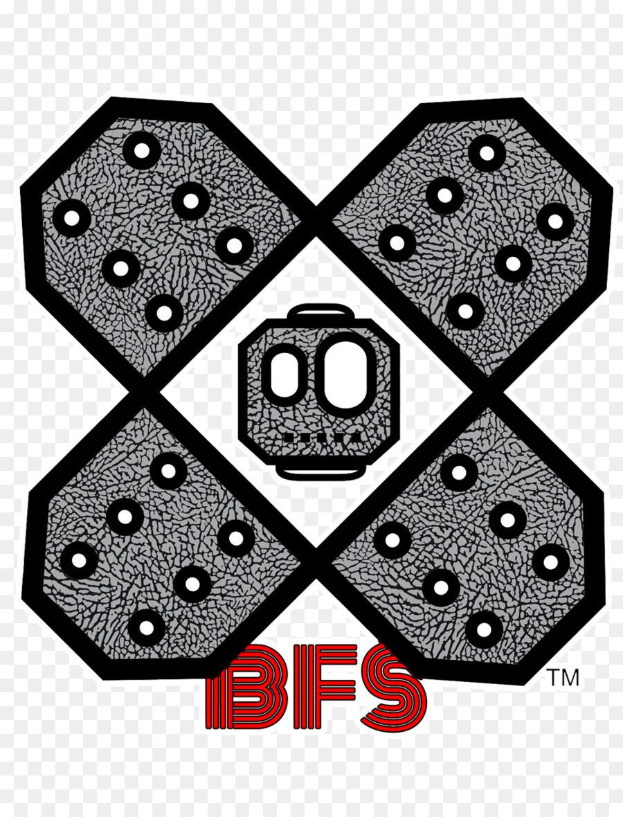 Batik Pola Geometri Storenvy Seni Jemuran Unduh Sudut Merek
