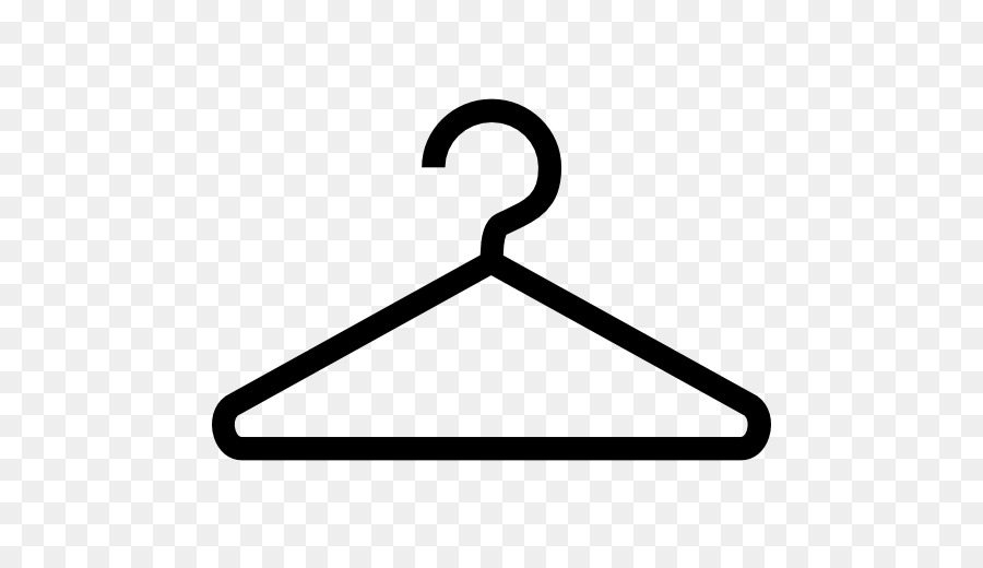 T Shirt Clothing Clothes Hanger Computer Icons Top T Shirt Png