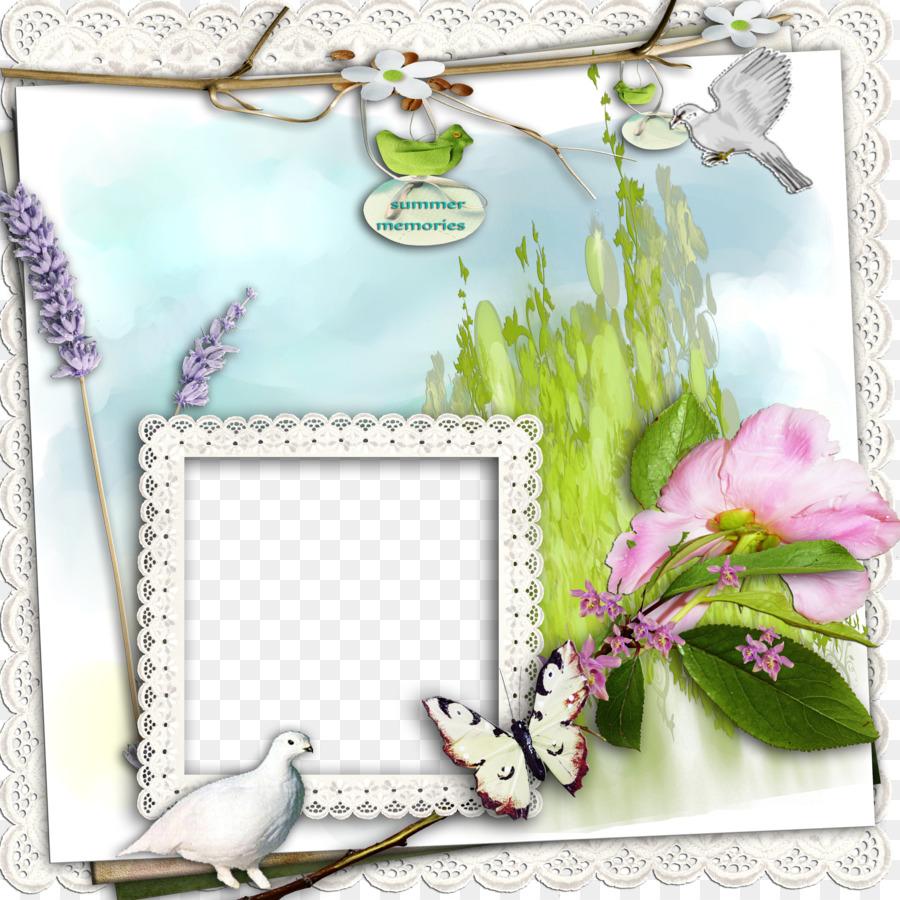 Diseño Floral Marcos Studio Bech - scrapbooking de suministro ...