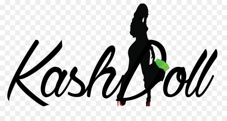 Logo Brand For Everybody Doll