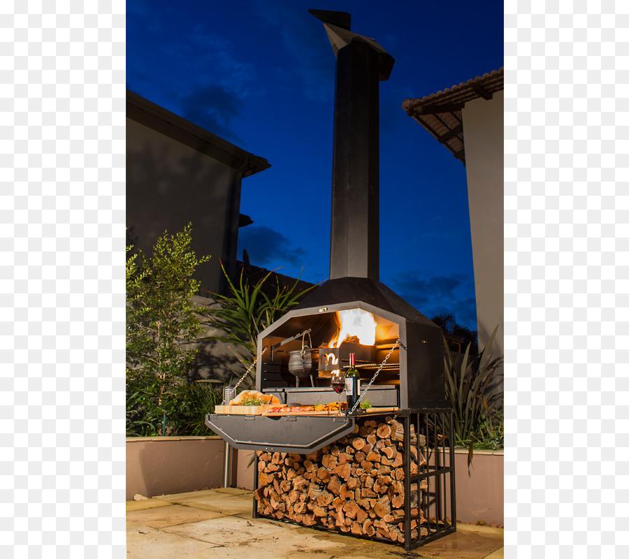 Variations Regionales De Barbecue Grillades Cuisine Sud Africaine