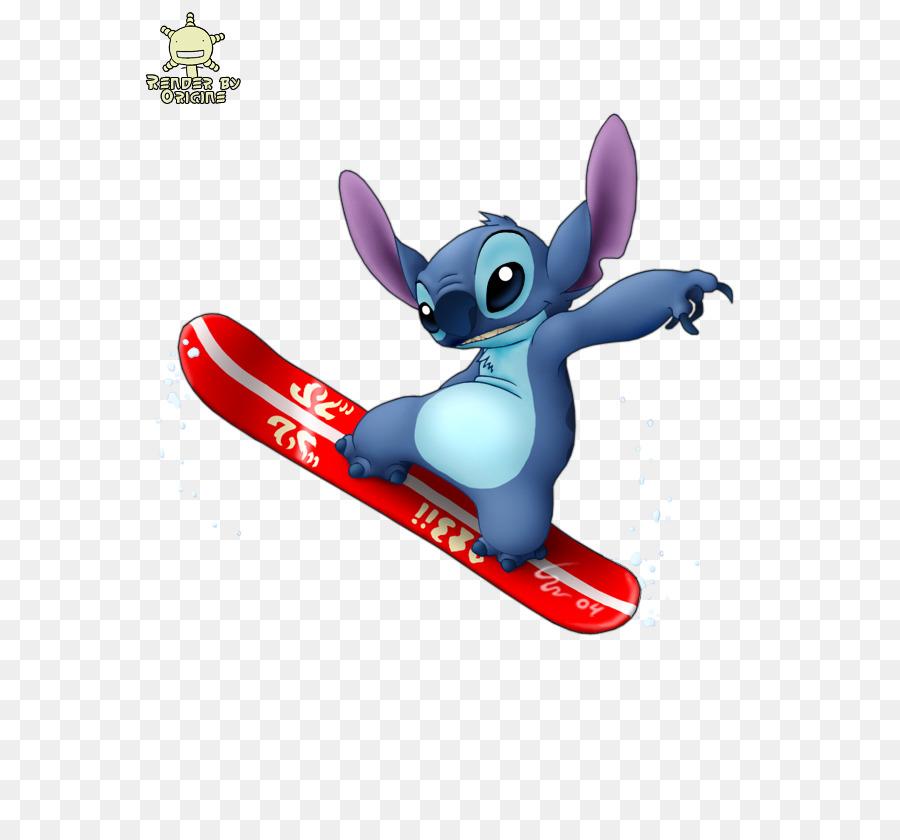Disneys Stitch Experiment 626 IPhone 6 Desktop Wallpaper