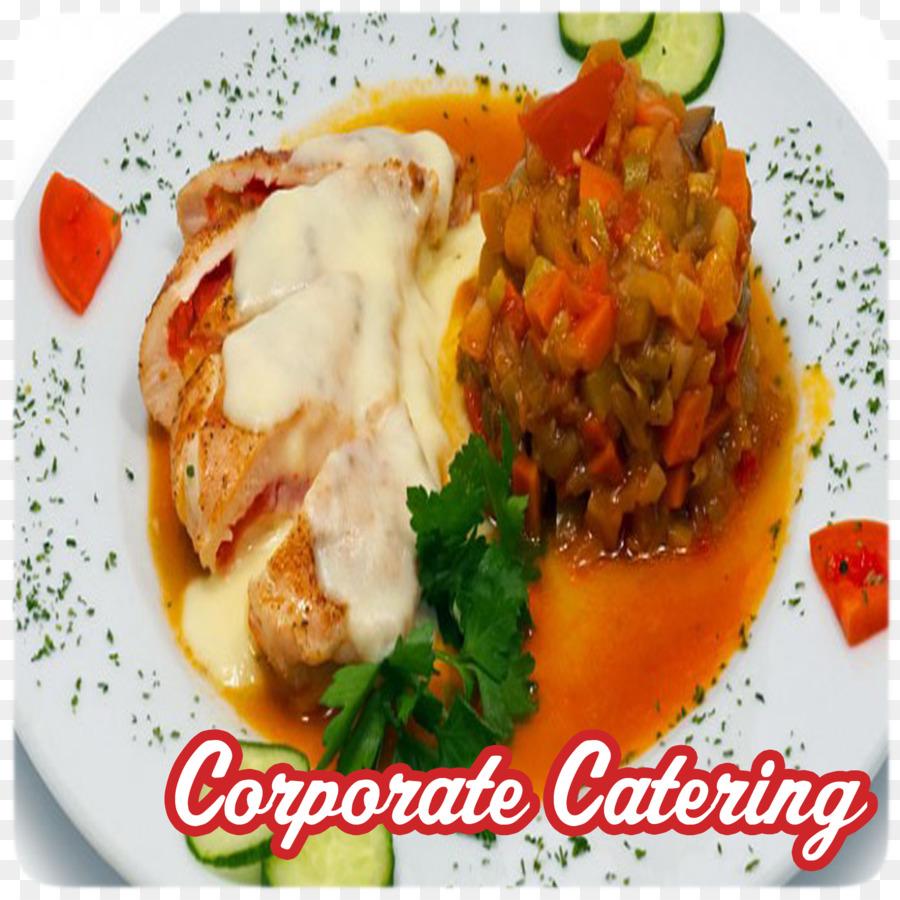 Curry Moyen Orient De La Cuisine Africaine Cuisine La Cuisine