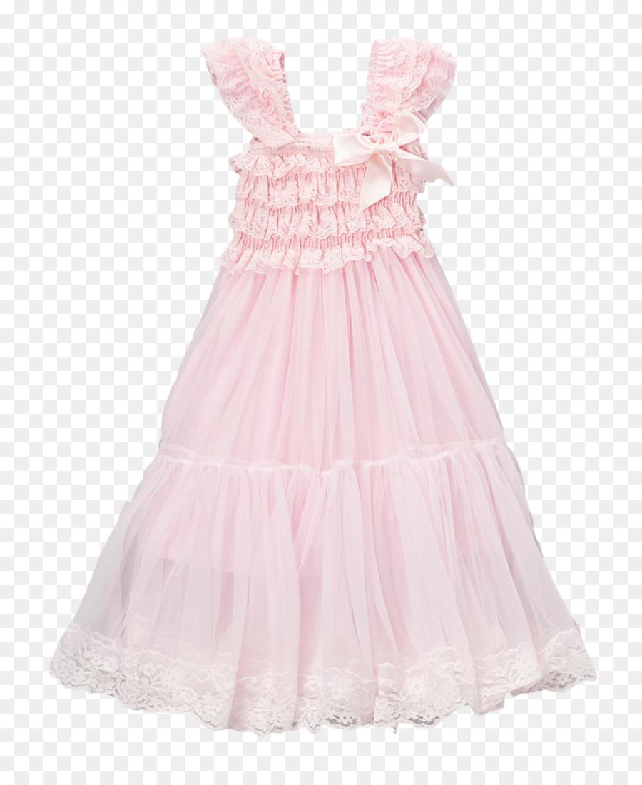 bdad726c2a51b Babydoll Dress Chiffon Clothing Ruffle - baby dress png download ...